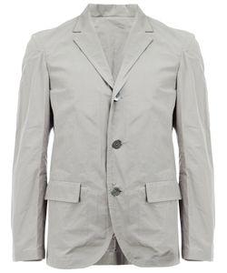 08SIRCUS | Sircus Blazer 6 Cotton/Polyester