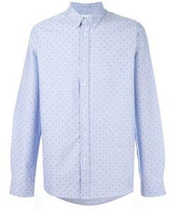 Soulland   Goldsmith Shirt Xl