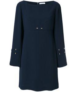 Versace Collection | Платье С Заклепками
