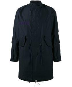 Sophnet. | Sophnet. Stand Collar Military Jacket