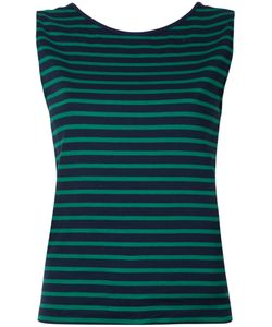 Cityshop | Striped Vest Top