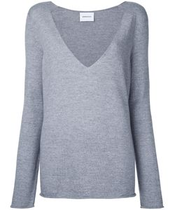 Georgia Alice | Daily Sweater