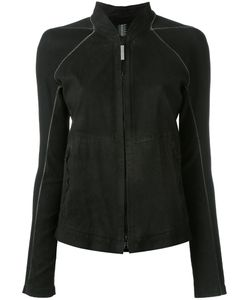 Isaac Sellam Experience | Veinarde Jacket Size 36