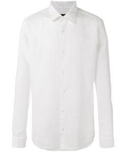 Z Zegna | Plain Shirt M