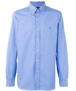 Polo Ralph Lauren | Striped Shirt Size 15
