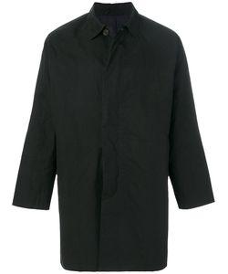 CASEY CASEY   Rotherdam Coat Men S