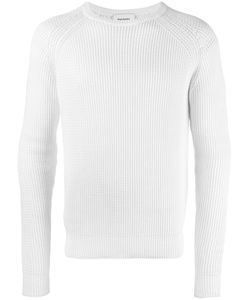 HARMONY PARIS | Slim-Fit Jumper S
