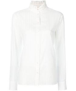 Vanessa Bruno   Классическая Рубашка