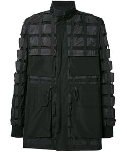 Christopher Raeburn | Airbrake Jacket Large Polyester/Nylon