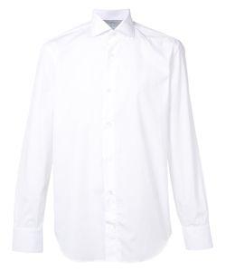 Eleventy   Classic Shirt Size Medium