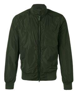 Aspesi | Куртка С Высоким Воротником