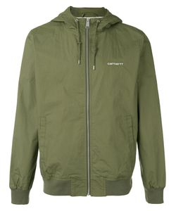 Carhartt | Marsh Hooded Jacket L