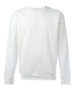 Sunspel | Classic Sweatshirt Xl Cotton