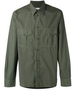 Aspesi | Two Pocket Shirt