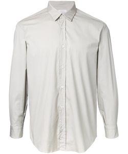 En Route | Classic Shirt Size 2