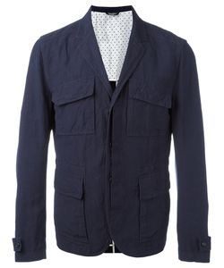 Dolce & Gabbana | Cargo Jacket Size 54