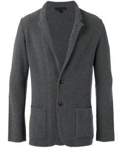 Lardini | Classic Blazer Size Small