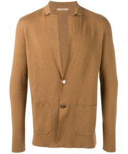 Nuur | Classic Blazer Size 48