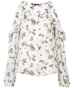 Kobi Halperin | Рубашка С Цветочным Узором