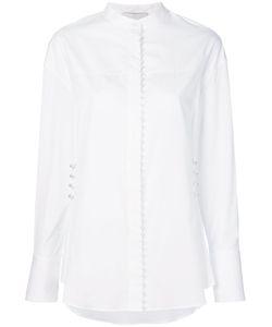 3.1 Phillip Lim | Рубашка С Длинными Рукавами