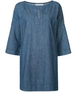 A PIECE APART | Apiece Apart Becerra Flute Arm Dress Size 2