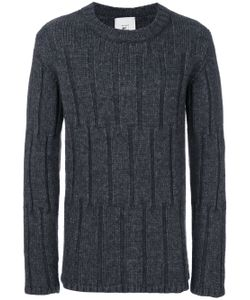 Lost & Found Rooms | Ribbed Jumper
