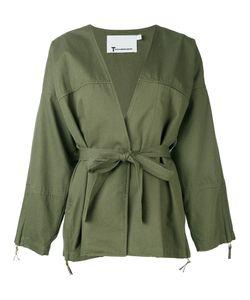 T By Alexander Wang | Kimono Jacket