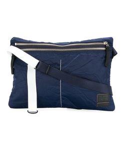 Porter | Denim Shoulder Bag Men One