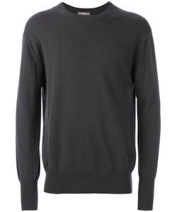 N.PEAL | The Oxford Pullover Xxl Cashmere