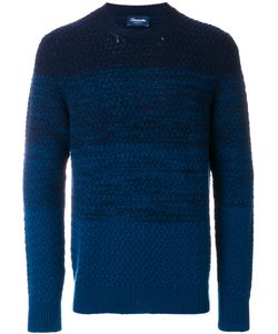 Drumohr | Long Sleeved Sweater Men 50