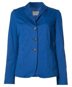 Bogner | Lexi Blazer 36 Cotton/Spandex/Elastane