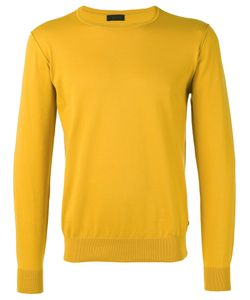 Z Zegna | Crew Neck Jumper