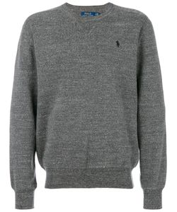 Polo Ralph Lauren | Crew Neck Sweatshirt