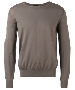 Z Zegna | Longsleeve Sweatshirt M