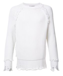 Haider Ackermann | Classic Knitted Sweater