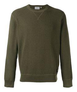 Carhartt | Long Sleeve Sweater Size Xl