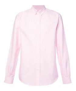 Éditions M.R | Button Down Shirt Men