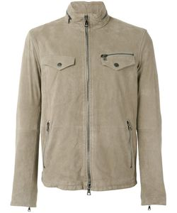 John Varvatos | Lightweight Jacket Size 52