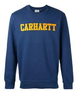 Carhartt | Crewneck Sweatshirt Size Medium