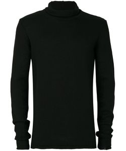 Lost & Found Rooms | Roll Neck Sweater
