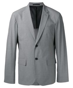 Joseph | Wembley Blazer 46 Cotton/Polyester