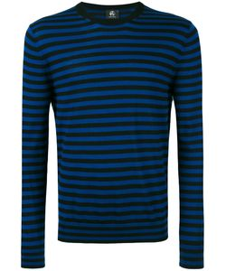 PS PAUL SMITH | Ps By Paul Smith Crew Neck Jumper