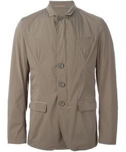 Herno | Buttoned Jacket