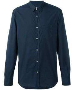 Officine Generale | Button-Up Shirt S