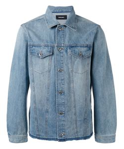 Diesel | Denim Jacket Size Small