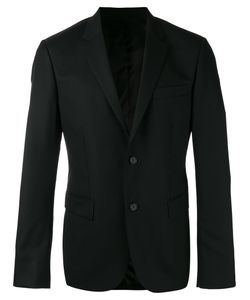 Joseph | Two-Button Blazer Size 50