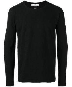 Hope | Sander Sweatshirt 50 Cotton