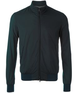 Herno | Zipped Lightweight Jacket 54