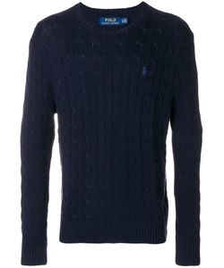 Polo Ralph Lauren | Cable Knit Sweater