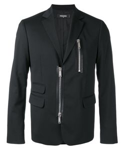 Dsquared2 | Zipped Blazer 52